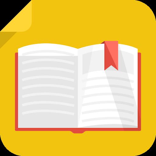 business printing books
